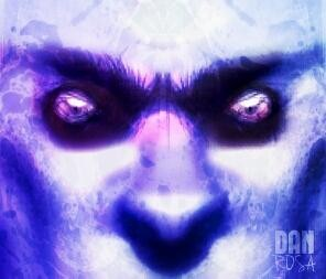 HUMANOID   | DANROSE | Digital Drawing | PENUP