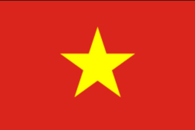 this is the country i am from its vietnam | herobrine | Digital Drawing | PENUP