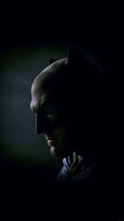 Batman | faris2018 | Digital Drawing | PENUP
