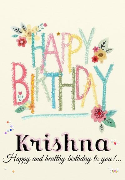 ...to my fabulous bangaaram Krishna... @krish | deser | Digital Drawing | PENUP