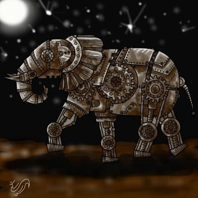 Coloring Digital Drawing | sitaArt | PENUP