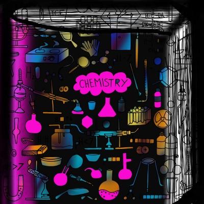 Coloring Digital Drawing   val   PENUP
