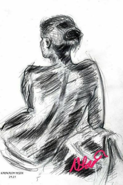 Products Digital Drawing | nhiem | PENUP