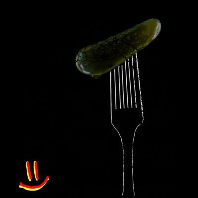 приятного аппетита)))))) | GaRiSOn1568 | Digital Drawing | PENUP