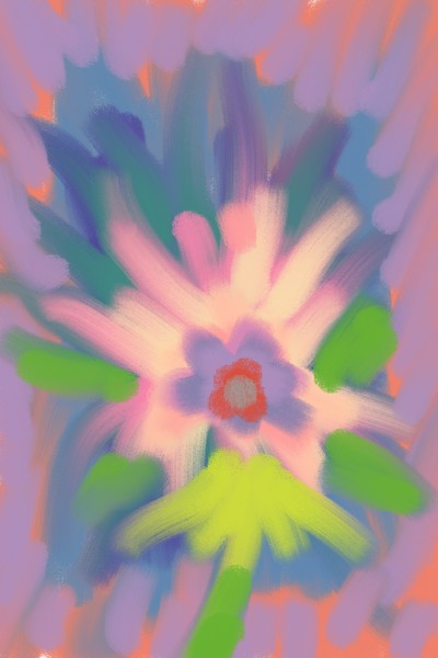 Untitled | Anevans2 | Digital Drawing | PENUP
