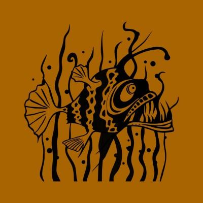 Orange | Shreya | Digital Drawing | PENUP