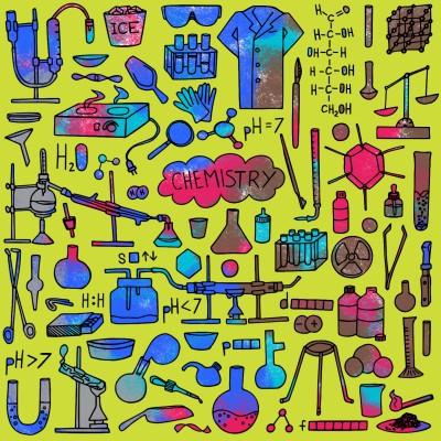 Coloring Digital Drawing | KBO | PENUP