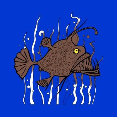 pesce | andrea | Digital Drawing | PENUP