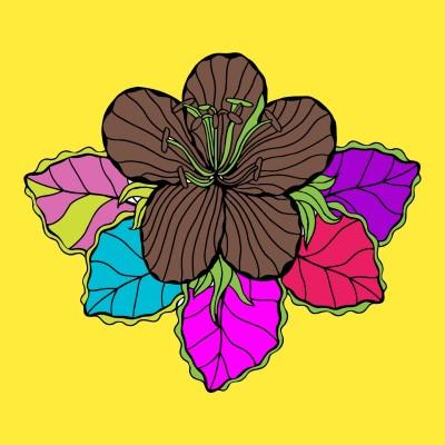 Coloring Digital Drawing | roshondaabernat | PENUP