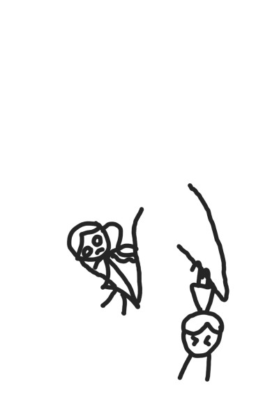 PENUP Digital Drawing   FreshLemon   PENUP
