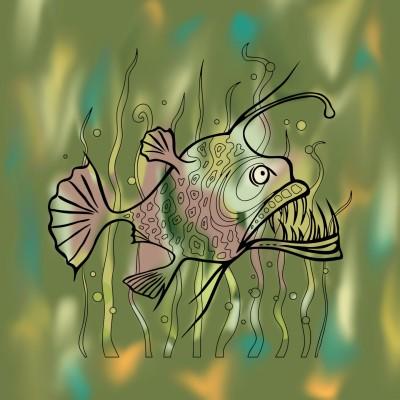 Coloring Digital Drawing   mera   PENUP