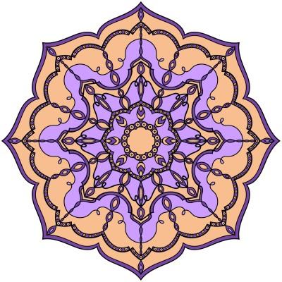 Coloring Digital Drawing   Trish   PENUP