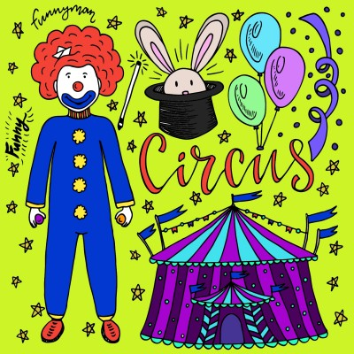 Coloring Digital Drawing | YaGurlKathy | PENUP