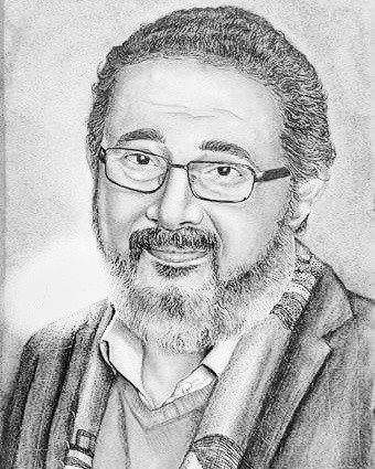 art1 | Amr.Abdelhakeem | Digital Drawing | PENUP