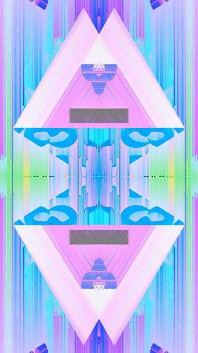 Pyramid Stereo. Wav | Danny.Cas.io | Digital Drawing | PENUP