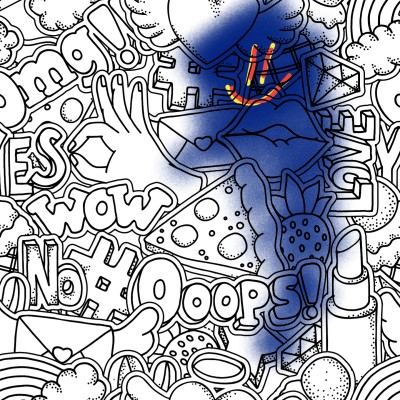 Надеюсь угодил всем))))))   GaRiSOn1568   Digital Drawing   PENUP