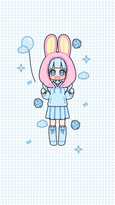 YHY님 리퀘~ | y.e05_ | Digital Drawing | PENUP