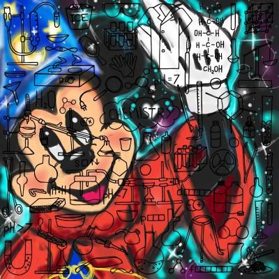 Coloring 작품 | kitt | PENUP