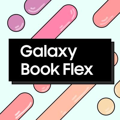 ~Galaxy Book Flep~ | Ellie | Digital Drawing | PENUP