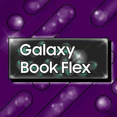 Galaxy Book Flex | Tamana.O | Digital Drawing | PENUP