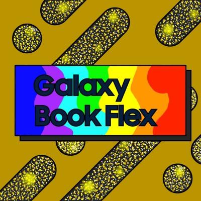 bookflex   Diana   Digital Drawing   PENUP