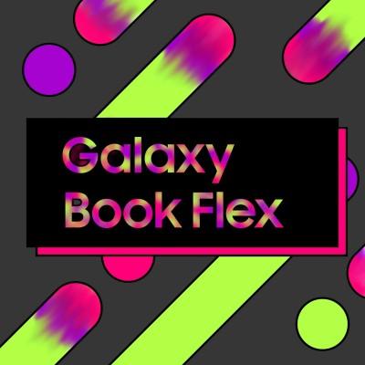 GalaXy | Mrs.B | Digital Drawing | PENUP