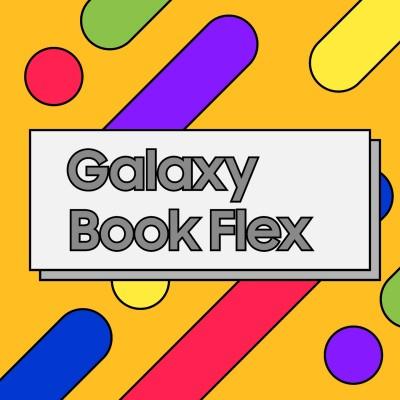 Galaxy Book Flex | Trish | Digital Drawing | PENUP
