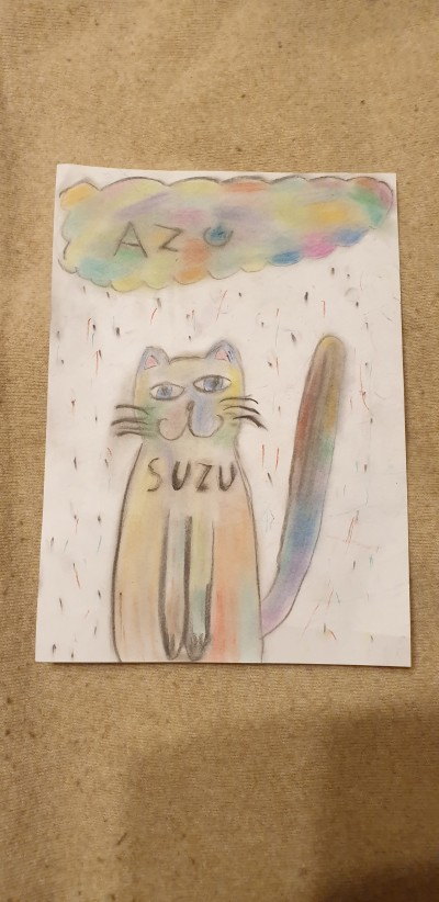 For azu  | Diana | Digital Drawing | PENUP