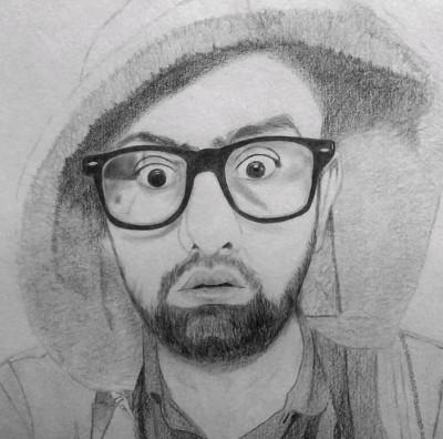 PENUP Digital Drawing | zaira | PENUP