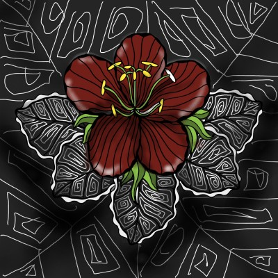 Coloring Digital Drawing | gyp | PENUP