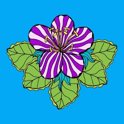 Coloring Digital Drawing | jimbojones | PENUP