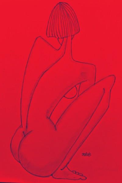Magical Structure ♡♡♡. | krish | Digital Drawing | PENUP