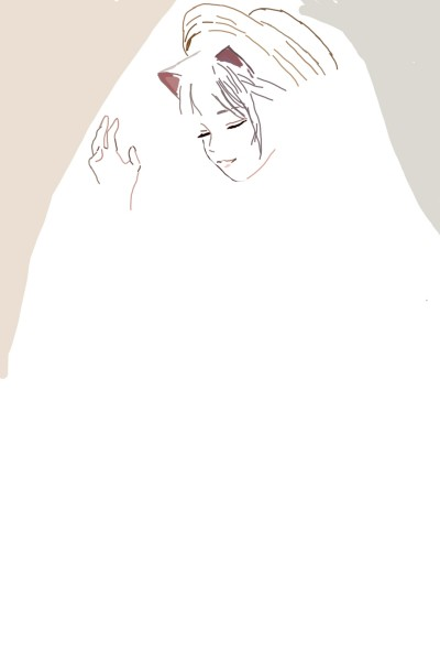 ??????  | karina_55 | Digital Drawing | PENUP