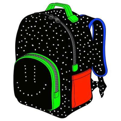 backpack   Andres   Digital Drawing   PENUP