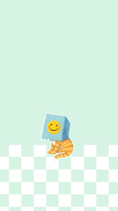 [greeda] Smile   greeda   Digital Drawing   PENUP