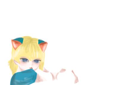합작낙서   Lemchi   Digital Drawing   PENUP