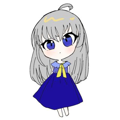 맨발 아이 | julie | Digital Drawing | PENUP
