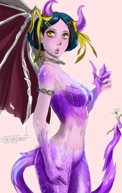 practice  | tosi73 | Digital Drawing | PENUP