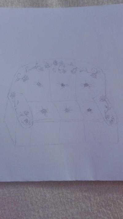 Does anyone like it?  | Niki | Digital Drawing | PENUP