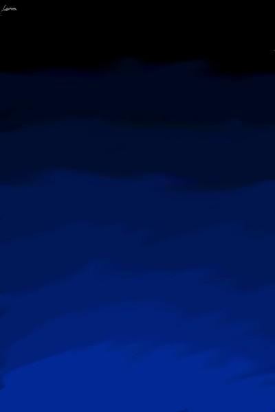 Abstract art Digital Drawing   leeloolaa   PENUP