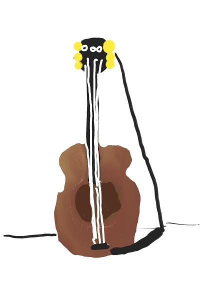 기타 | yul000 | Digital Drawing | PENUP