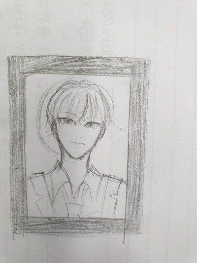 리퀘 너무 오래 기다리게 한 것 같아서   choeun1   Digital Drawing   PENUP