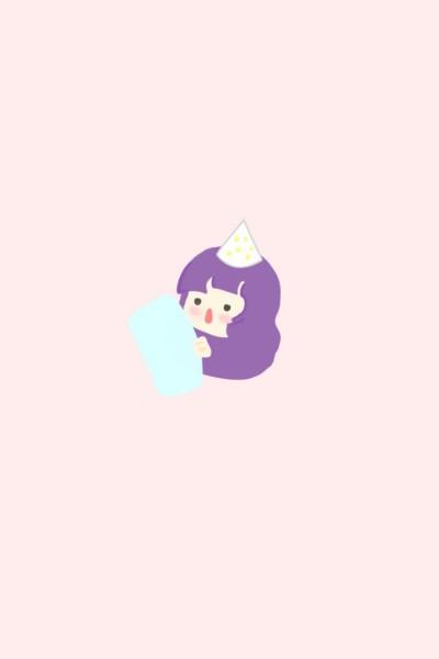 헥헥헥   mun_gi   Digital Drawing   PENUP