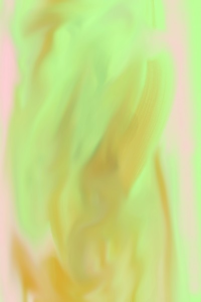 chap (By Harriet). | Harry.Jessy | Digital Drawing | PENUP