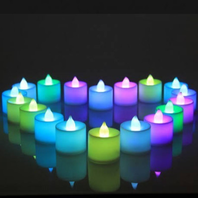 Candle Heart | Brother | Digital Drawing | PENUP