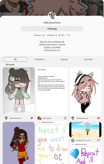 hugs! her! | Reckless-ibuki | Digital Drawing | PENUP