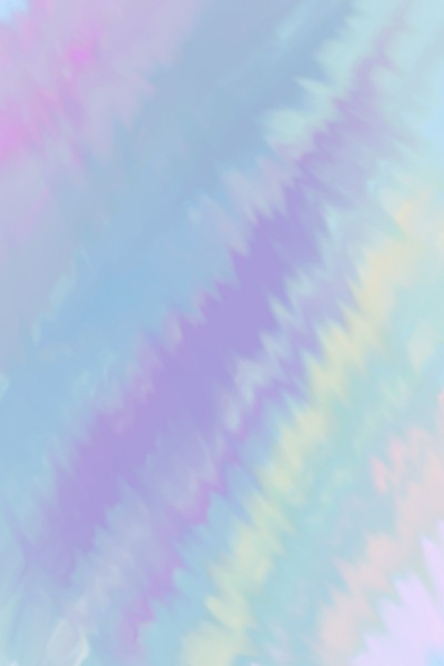 multi colour  | rithuvidhu | Digital Drawing | PENUP
