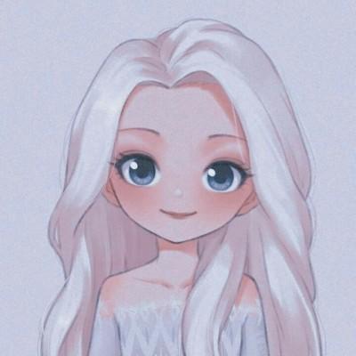 ♡hi friands♡ | Zoha | Digital Drawing | PENUP