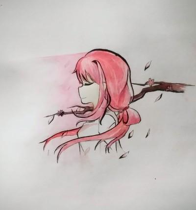 주디님 프공전!♤♧ | Pu_Rma | Digital Drawing | PENUP