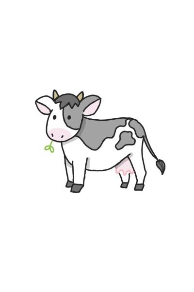 Live Drawing Digital Drawing | Janat | PENUP